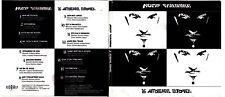 Notis Sfakianakis - 16 Aftoteleis Istories / Greek Laika Music CD