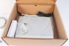 Telex Adhb-4 Advanced Headset Control Box - New Open Box