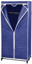 WENKO Kleiderschrank mit Ablage Air (neu)