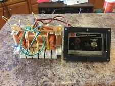 JBL 8340 Cinema Surround System Speaker Crossover Component - Complete