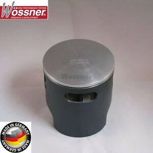 Wossner piston kit  8034D150 8034D200  KTM EXC  250 1977-1982