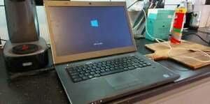 Dell Vostro 3560 - i3-2370m - 4GB Ram - 500GB Hard Disk - Intel HD 3000 - 547