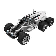 Mass Effect Andromeda Remote App Controlled Nomad ND1 RC Replica from collectors