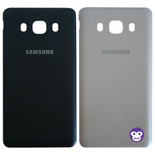 Original Samsung Galaxy J510 2016 Trasero Batería Trasera Carcasa Cubrir Vivienda