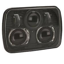 JW-Speaker-8900-Evolution-LED-Headlight-84-01-Jeep-Wrangler-Cherokee-Black