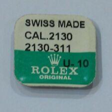 Molla di carica - Mainspring (Ref.770) - Rolex 2130 = 2135 = 2130-311