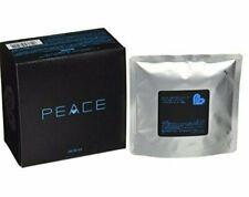 Peace pro design series ARIMINO Freeze Keeping Wax Black 80g Refill 3 Pack