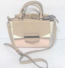Womens Designer Handbag JONES NEW YORK CLASSIC Satchel TOTE Purse