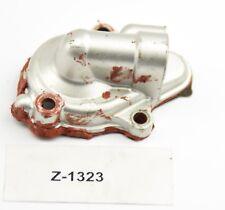 DERBI GPR 125 bj.2005 - Couvercle de pompe à eau