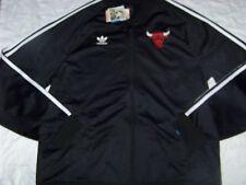 Adidas Originals Men's Chicago Bulls Jacket NWT 2XL