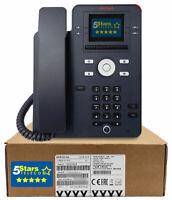 Avaya J139 IP Phone, TAA Compliant (700513918) - Brand New, 1 Year Warranty