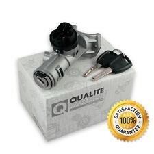 FIAT DUCATO türfangband cale-porte türbremse avant türspanner 1328196080