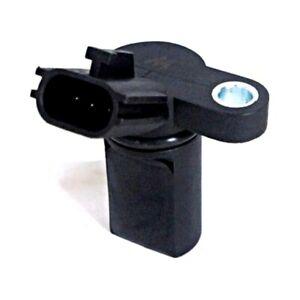 Camshaft Position Sensor For NISSAN INFINITI RENAULT 350 Z Coupe Fx 2373195F0D