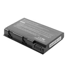 Battery for ACER TravelMate 290 2350 2450 4050 4150; Aspire 3650 5620 9100 9500