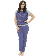 Star Cotton Nightwear for Women