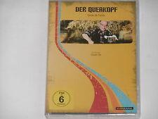 Der Querkopf - (Louis de Funès, Claude Zidi) DVD