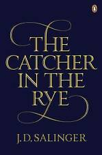 The Catcher in the Rye by J. D. Salinger (New PB)