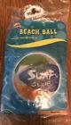 CVS Surf Club Beach Ball 20  2009