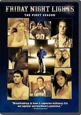 Friday Night Lights: Season 1 DVD, Taylor Kitsch,Adrianne Palicki,Gaius Charles,