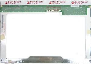 "NEW 14.1"" LCD DISPLAY SCREEN PANEL LIKE TOSHIBA MATSUSHITA LTD141ECUB AG FOR IBM"