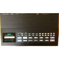 Yamaha RX21L Digital Rhythm Programmer Vintage rare Drum Machine