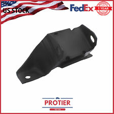 Front Engine Mount for MERCURY COMET MONTEGO FORD MUSTANG RANCHERO
