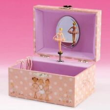 Children's Beads Jewellery Boxes