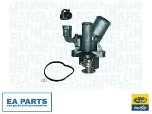 Thermostat, coolant for FORD MAGNETI MARELLI 352317000360