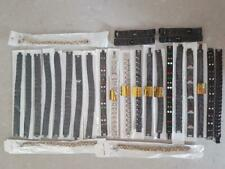 Make Money | Bulk Lot of 24 BIO Energy Health Bracelets + 3 Other | Going Cheap!