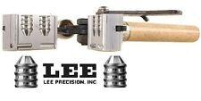 Lee 2-Cavity Bullet Mold 45 Cal.     (.45 Diameter) 250 Grain R.E.A.L.  # 90392