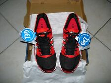 New Men's ASICS Gel-Pulse 5 Running Shoes/Trainers