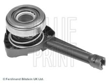 Blue Print CSC Concentric Slave Cylinder ADN13661 - BRAND NEW - 5 YEAR WARRANTY