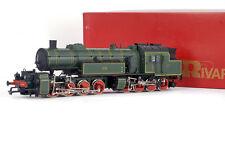 Vintage RIVAROSSI 1375 HO H0 Bayerische Staatsbahn BR Gt2 Gt 2 x 4/4 #5766 , NEW