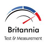 Britannia Test & Measurement