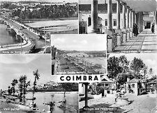 BR17437 Coimbra  france