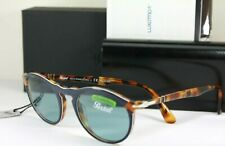 Sunglasses Persol PO 3204 SM 10903R P.GALLES BLUE