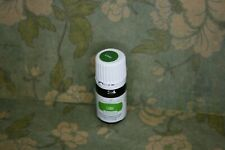 Young Living Essential Oil Lime Vitality 5ml