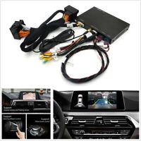 "For BMW NBT 6.5, 8.8"",10.2""Screen Wireless IOS Carplay Android Auto Retrofit Kit"