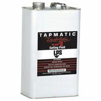 Tap Magic Cutting Cutting Fluid For Aluminum /& Soft Materials 1 Gal 20128A