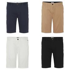 Tommy Hilfiger Shorts - Tommy Jeans Essential Chino Short - Black, Navy, Taupe