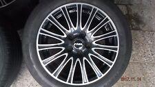 Rial Alufelgen 16 Zoll 5x112 VW