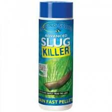 Growing Success PLA0136P Advanced Slug Killer - 575g