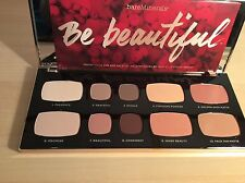 bareMinerals 'Ready Be Beautiful' multi colour palette collection gift set