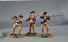 Britains American Revolution 17580 Howard's Continentals Battle of Cowpens