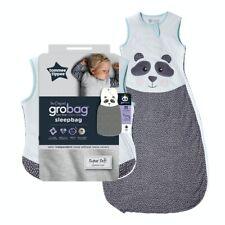 Tommee Tippee The Original Grobag, Baby Sleep Bag - Pip the Panda