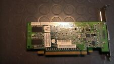 NVIDIA Quadro FX 330 graphics card - Quadro FX 330 - 64 MB Series