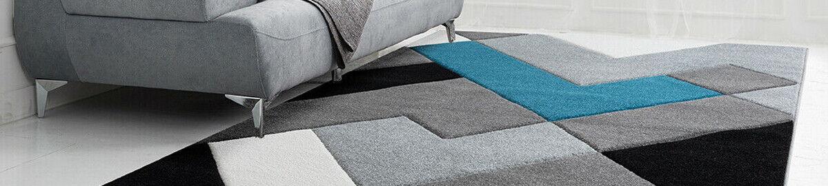 Austin's Carpets UK