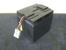 RBC7 apc ups batterie rbc 7 + + pré assemblé + +