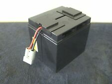RBC7 APC UPS Battery pack  RBC 7 ++ Pre Assembled ++