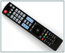 Ersatz Fernbedienung für LG AKB72914004 LCD TV Fernseher Remote Control / Neu